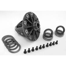 Omix-Ada 16505.35 Differential Carrier Assembly