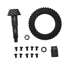 Omix-Ada 16514.35 Ring and Pinion Kit