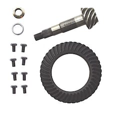 Omix-Ada 16514.37 Ring and Pinion Kit