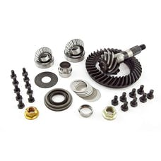 Omix-Ada 16514.39 Ring and Pinion Kit