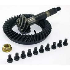 Omix-Ada 16514.43 Ring and Pinion Kit