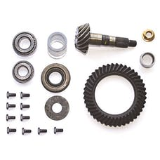 Omix-Ada 16514.44 Ring and Pinion Kit