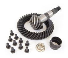 Omix-Ada 16514.45 Ring and Pinion Kit