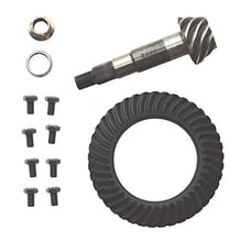 Omix-Ada 16514.48 Ring and Pinion Kit