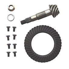 Omix-Ada 16514.52 Ring and Pinion Kit