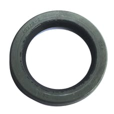 Omix-Ada 16526.06 Axle Oil Seal, Inner Right