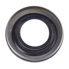 Omix-Ada 16526.10 Axle Shaft Seal & Guide Rear