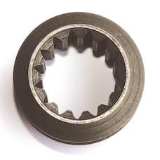 Omix-Ada 16527.41 Axle Shaft Collar