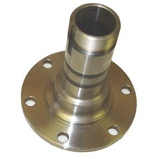 Omix-Ada 16529.01 Spindle with Bushing