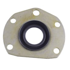 Omix-Ada 16534.03 Axle Seal, Outer, 1 Piece
