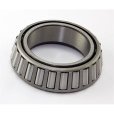Omix-Ada 16706.03 Wheel Bearing Cone