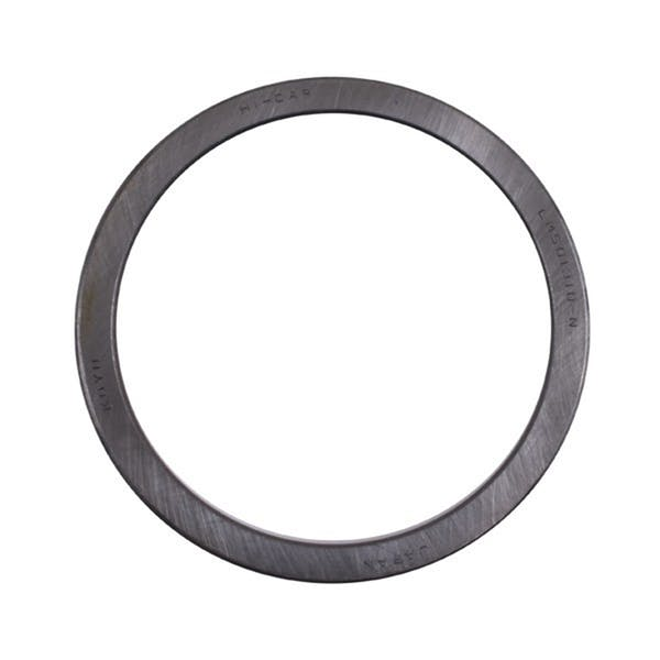 Omix-Ada 16707.02 Wheel Bearing Cup, Front