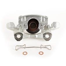 Omix-Ada 16757.10 Brake Caliper Rear Left