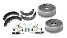 Omix-Ada 16766.01 Drum Brake Kit
