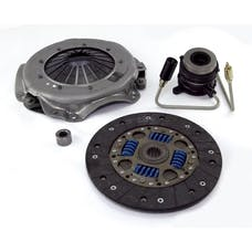 Omix-Ada 16902.11 Master Clutch Kit