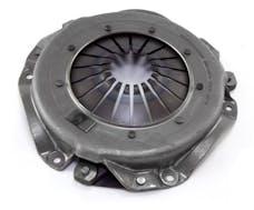 Omix-Ada 16904.09 Pressure Plate