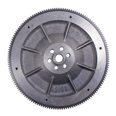 Omix-Ada 16912.02 Flywheel
