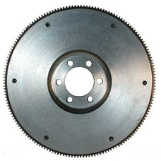 Omix-Ada 16912.05 Flywheel