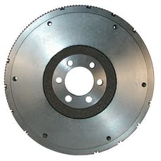 Omix-Ada 16912.07 Flywheel