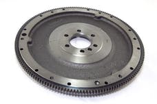 Omix-Ada 16912.10 Flywheel