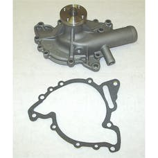 Omix-ADA 17104.10 Water Pump, 225CI; 65-71 Jeep CJ Models
