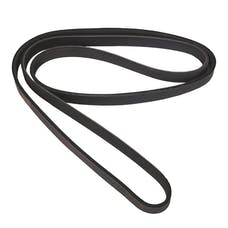 Omix-Ada 17111.13 Jeep Cherokee Serpentine Belt