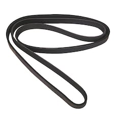 Omix-Ada 17111.25 Jeep Grand Cherokee Serpentine Belt