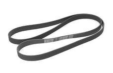 Omix-Ada 17111.46 Serpentine Belt