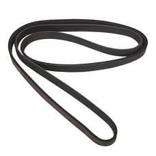 Omix-Ada 17111.47 Jeep Commander/Grand Cherokee Serpentine Belt