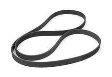 Omix-Ada 17111.51 Serpentine Belt