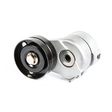 Omix-Ada 17112.22 Jeep Liberty Belt Tensioner