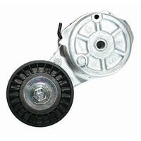 Omix-Ada 17112.52 Jeep Liberty Belt Tensioner with Idler Pulley