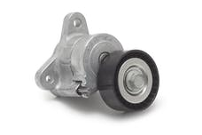 Omix-Ada 17112.56 Jeep Compass/Patriot Belt Tensioner