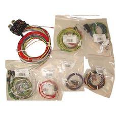 Omix-Ada 17203.01 Centech Wiring Harness