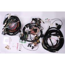 Omix-Ada 17203.02 Centech Heavy-Duty Wiring Harness