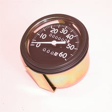 Omix-Ada 17206.02 Speedometer Assembly