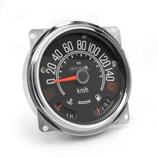 Omix-Ada 17206.03 Speedometer Assembly
