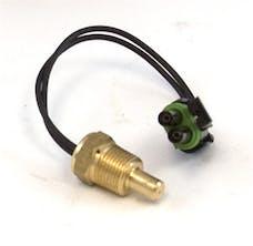 Omix-Ada 17217.03 Temperature Sensor