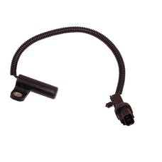 Omix-Ada 17220.05 Jeep Grand Cherokee/Wrangler TJ Crankshaft Position Sensor