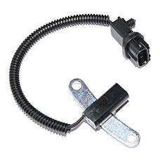 Omix-Ada 17220.12 Crankshaft Position Sensor