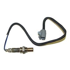 Omix-Ada 17222.12 Jeep Grand Cherokee Oxygen Sensor, Before Cat