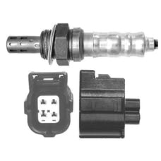 Omix-Ada 17222.28 Jeep Grand Cherokee/Liberty/Wrangler JK/TJ Oxygen Sensor, Before Cat