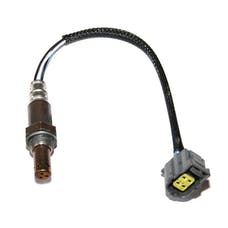Omix-Ada 17222.29 Oxygen Sensor, Before Cat