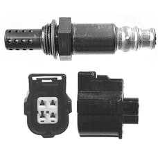 Omix-Ada 17222.31 Jeep Wrangler LJ Unlimited Oxygen Sensor, Front After Cat