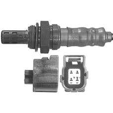 Omix-Ada 17222.32 Jeep Grand Cherokee Oxygen Sensor, Front After Cat
