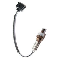 Omix-Ada 17222.39 Oxygen Sensor, Rear Before Cat