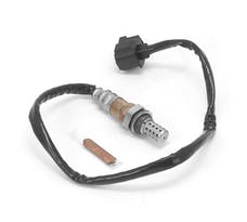 Omix-Ada 17222.41 Jeep Wrangler JK/JKU Oxygen Sensor, Before Cat Left