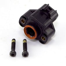 Omix-Ada 17224.04 Jeep Wrangler TJ Throttle Position Sensor