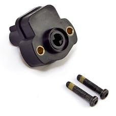 Omix-ADA 17224.06 Throttle Position Sensor