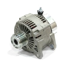 Omix-Ada 17225.34 Alternator, 136 Amp